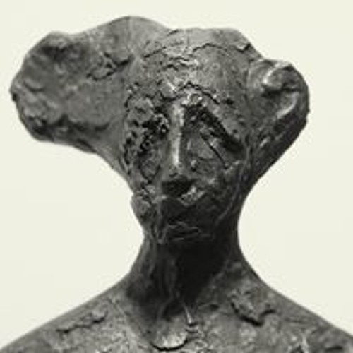 arnoub072's avatar