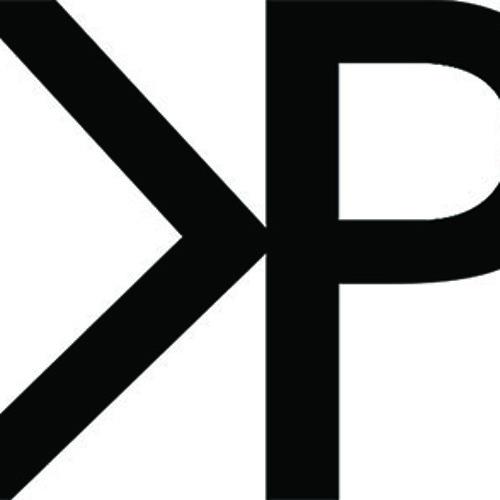 Kouban Productions's avatar