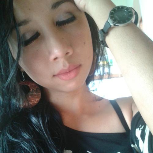 Stephany03's avatar