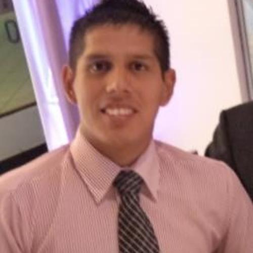 Joe Carlos Mora Seijo's avatar