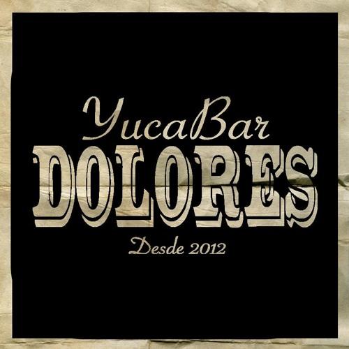 Dolores Yuca Bar's avatar