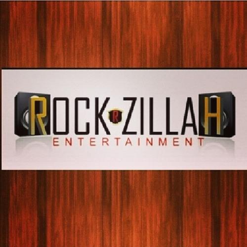 RockZillah Radio's avatar