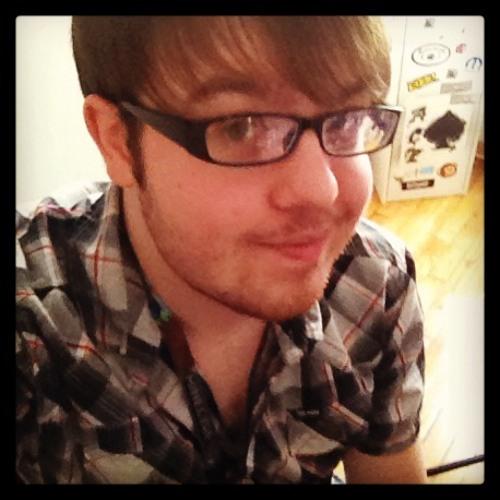 JustBrandonW's avatar