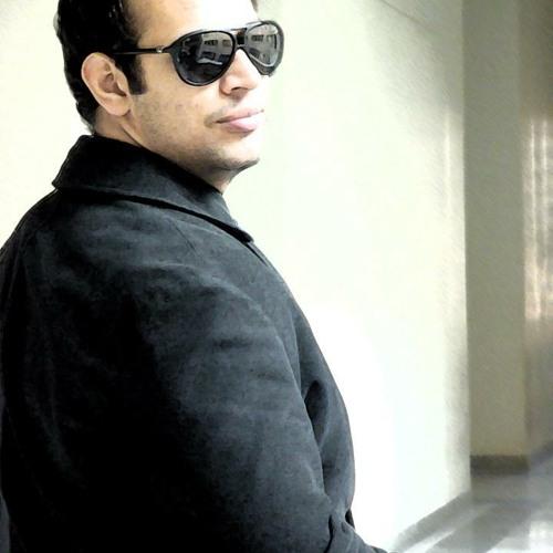 Nauman Ayubi Butt's avatar
