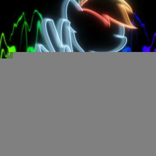bronymagic117's avatar