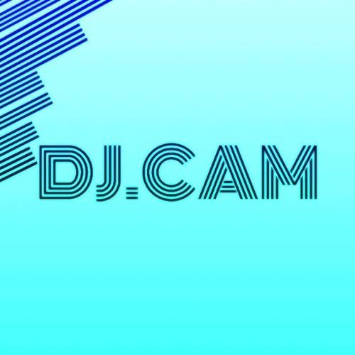 DJcamm's avatar