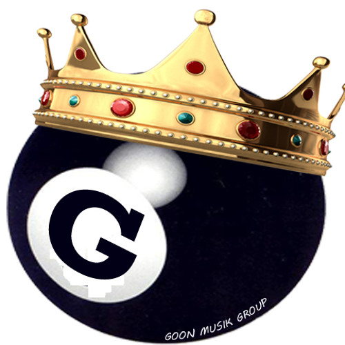 GOON MUZIK GROUP's avatar