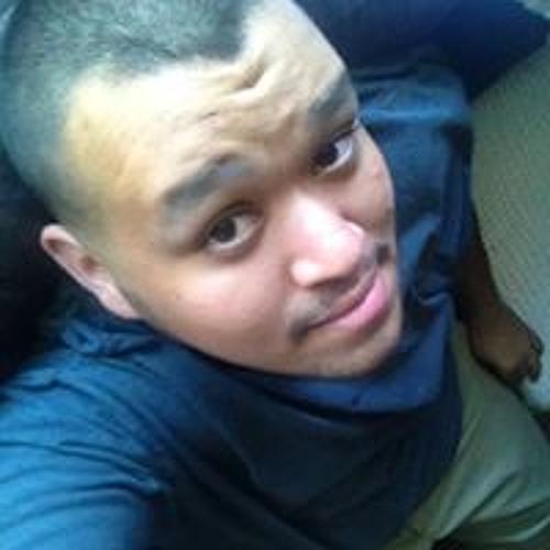 Francisco Martinez 378's avatar