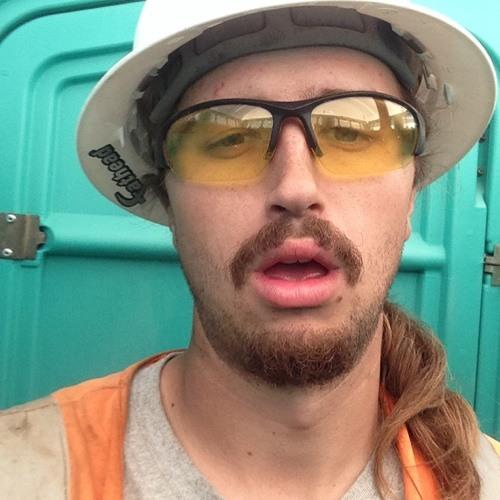 uscbush5's avatar
