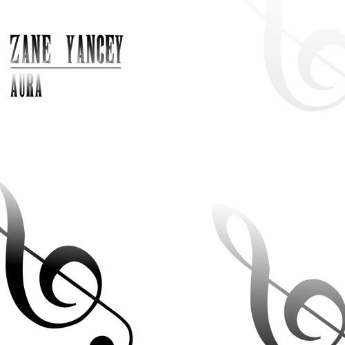 Zane Yancey's avatar