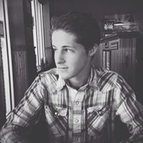 Jacob Hiles 1's avatar