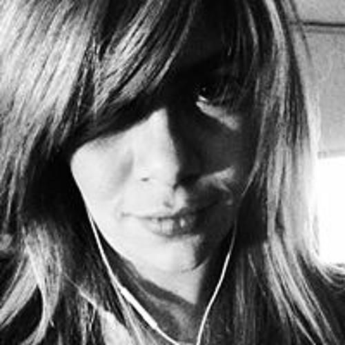 Ana Paula Plasencia Best's avatar