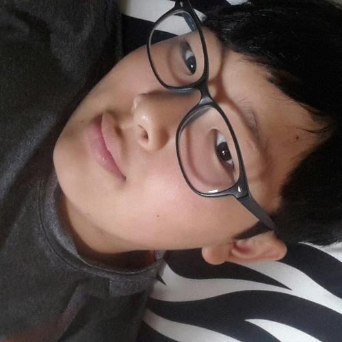 user909505012's avatar