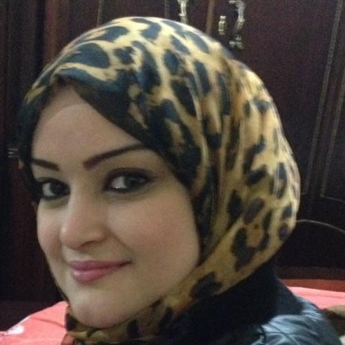 Nesreen Ali's avatar