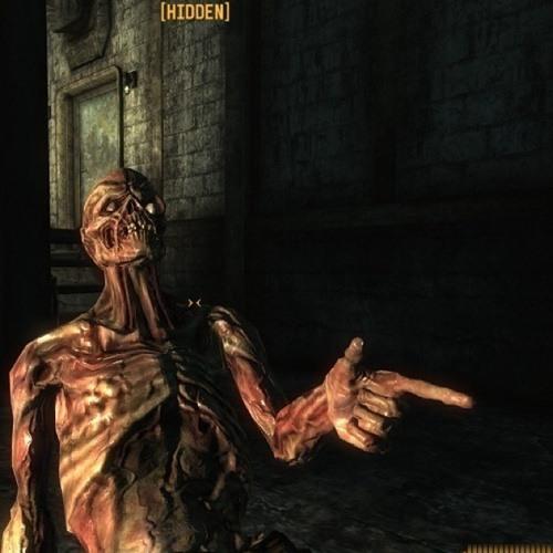 MilktoothShadow's avatar