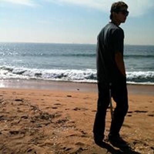 Brian Green 50's avatar