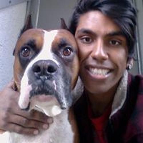 Gurinder Mann 1's avatar