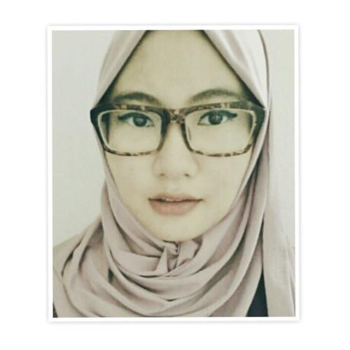 merinanindita's avatar