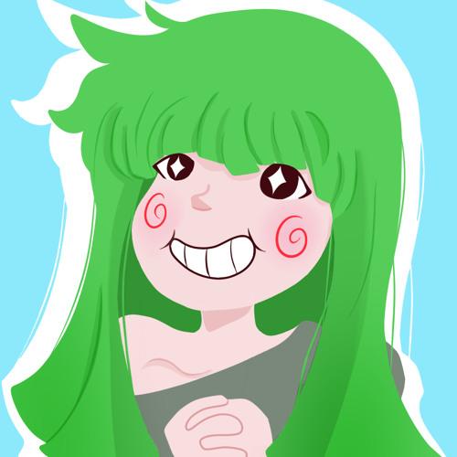 Vannasuika's avatar