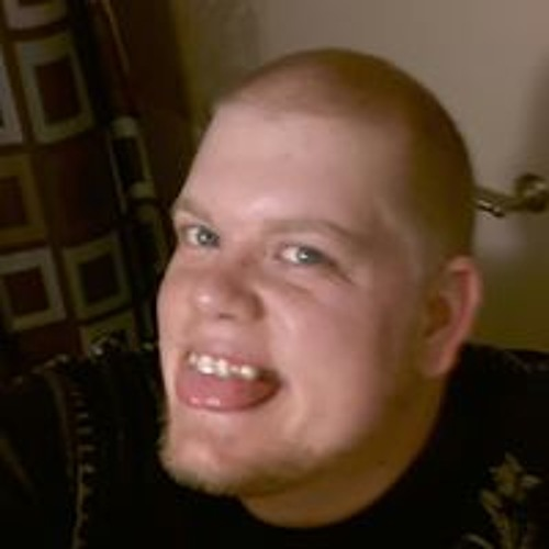 Danny Hayrider Hawes's avatar