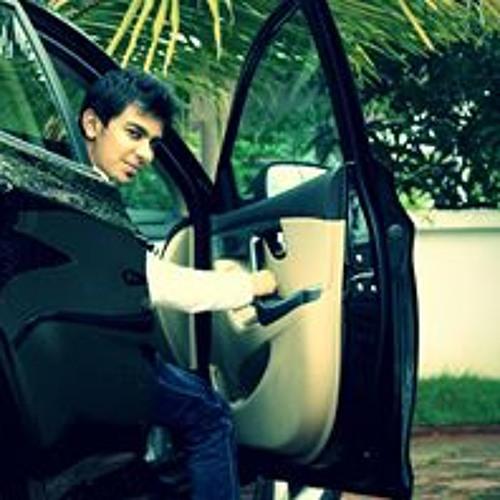 Fahad Syed 13's avatar