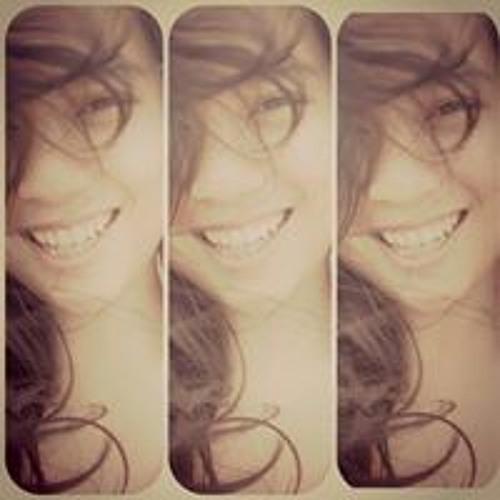 Marini Puspita Rahayu's avatar