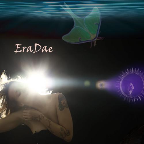 EraDae's avatar