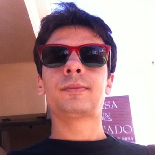 MukaCada rua tem historia's avatar