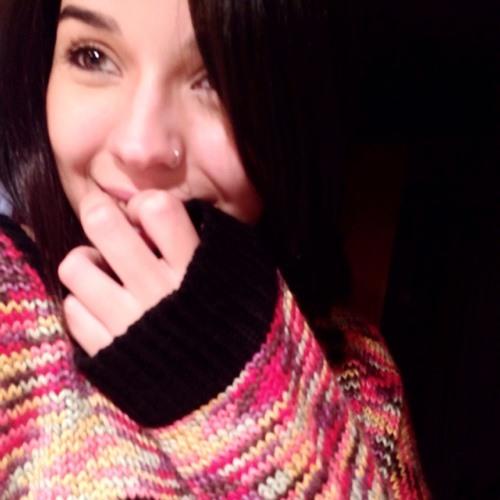 Marina Soares's avatar