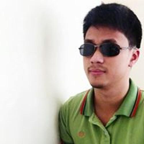 Jerome Tiu 1's avatar