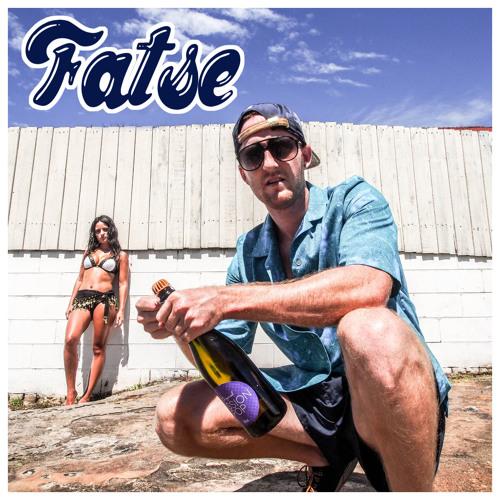 Fatse's avatar