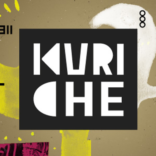 Kuriche's avatar