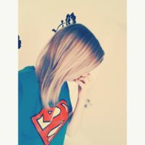 Luisa Vornkahl's avatar
