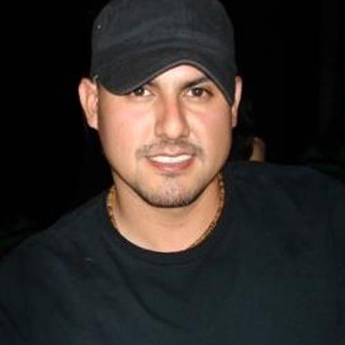 J Flores's avatar