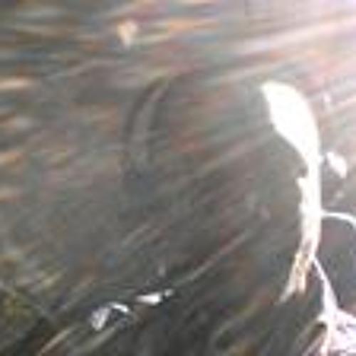 Yata Boulder's avatar