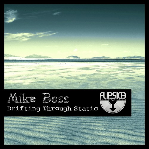 Mike Boss Music's avatar