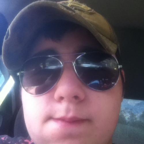 Redneck441's avatar