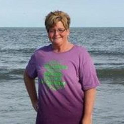 Stacy Steenbergen Pearson's avatar