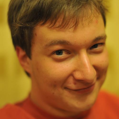 Karolis Live's avatar