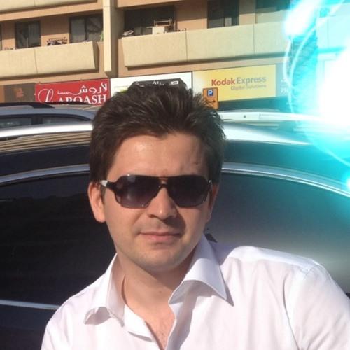 user59333538's avatar