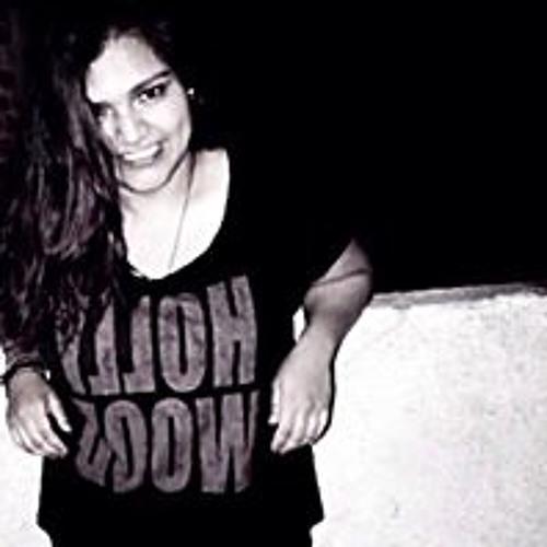 Citlalli Daniela's avatar