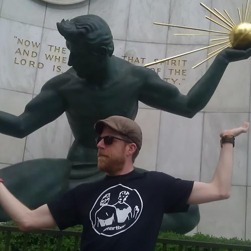 J.Knecht's avatar