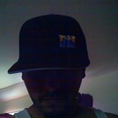 Frank Hernandez 81's avatar