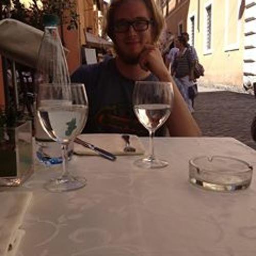 Esa Kandelberg's avatar