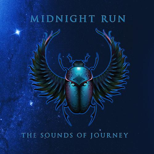 MidnightRunBand's avatar