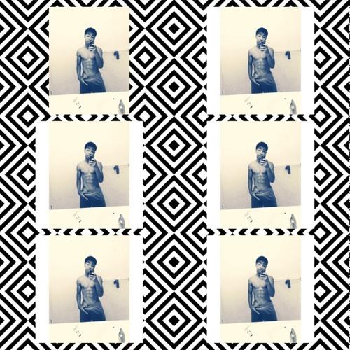 cali#fly's avatar