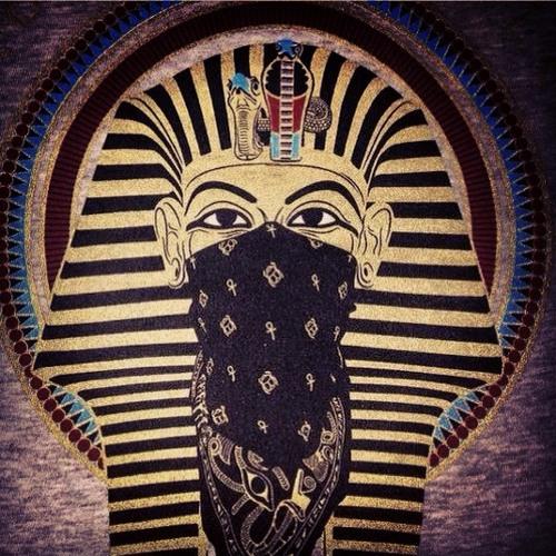 Smoeky's avatar