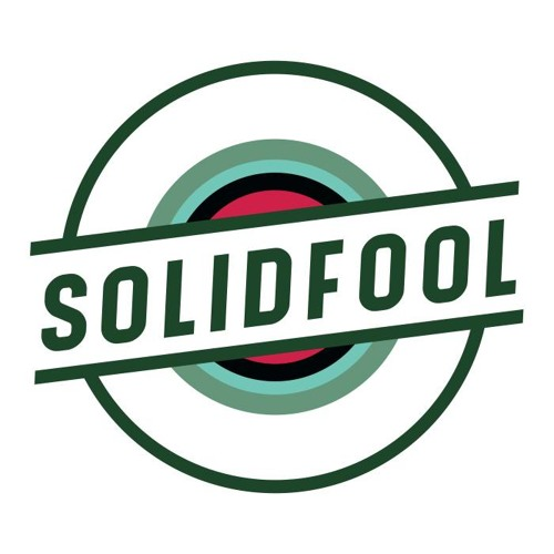 Solidfool Records's avatar