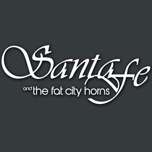 Santa Fe & Fat City Horns's avatar