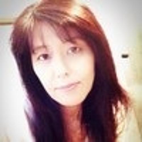 Yukkie012's avatar